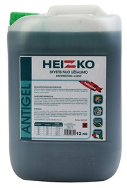 Antifriis Facto Heizko, 12 kg