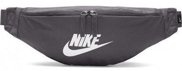 Nike Heritage Hip Bag BA5750 082 Grey