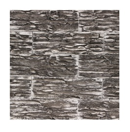 Stonelita Decorative Stone Tiles Safyra 06.72 42x19cm