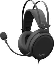 Kõrvaklapid EShark ESL-HS2 KUGO Black