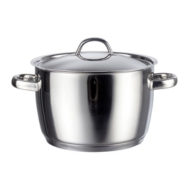 Fiskars Pot Classic 5l