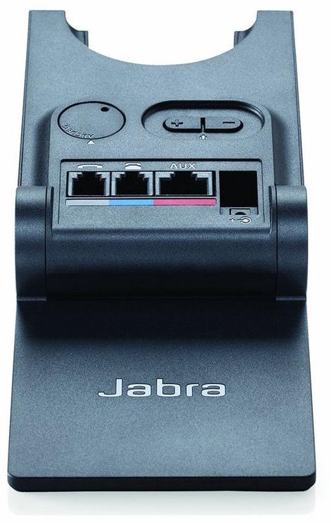 Jabra Pro 920 Mono Wireless DECT for Desk Phone
