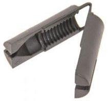 Komperdell Stick 12 Gray