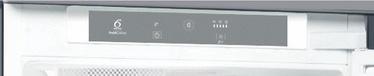 Integreeritav külmik Whirlpool ART 9811 SF2F