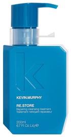 Kevin Murphy Re Store Repairing Cleansing 200ml