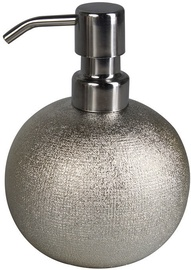 Ridder Lucida Soap Dispenser Gold