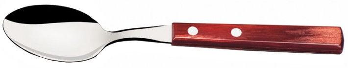 Tramontina Polywood Table Spoon