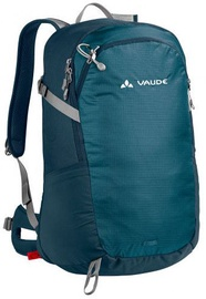 Vaude Wizard 18+4 Dark Blue