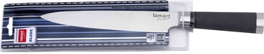 Lamart Blade LT2024
