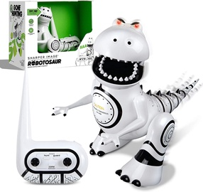 Sharper Image Robotosaur 50-00695