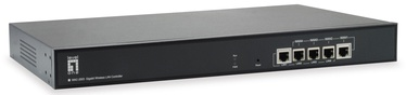 LevelOne Gigabit Wireless LAN Controller WAC-2003