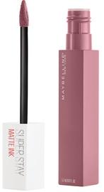 Maybelline Super Stay Matte Ink Liquid Lipstick 5ml 95