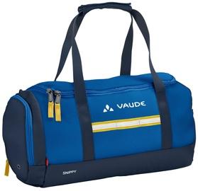 Vaude Snippy 10 Kids Bag Blue