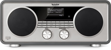 TechniSat DigitRadio 600 Grey