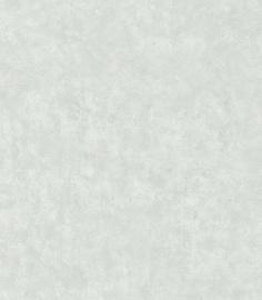 TAPEET 89507 LUNA