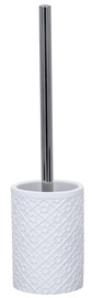 Ridder Squad Toilet Brush White