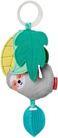 SkipHop Tropical Pradise Jitter Stroller Toy Sloth 305401