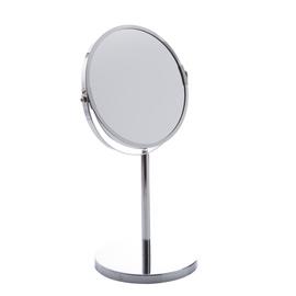 Peegel Thema Lux BIC-0063B, kroom