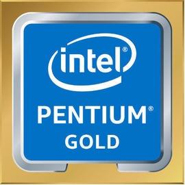Intel® Pentium® Gold G5420T 3.2GHz 4MB TRAY CM8068403360213