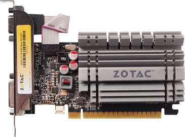 Zotac GeForce GT730 ZONE Edition 4GB DDR3 ZT-71115-20L