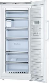 Bosch GSN51AW45 Series 6 Freestanding Freezer
