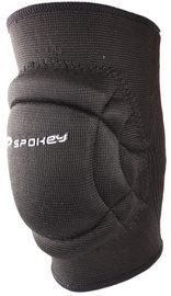 Spokey Secure Knee Pad Black XL