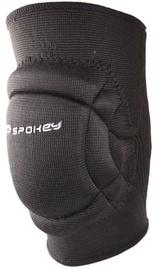 Spokey Secure Knee Pad Black XL