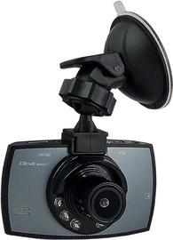 Qoltec Full HD 50224