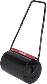 Kreator Lawn Roller 315x500mm KRTGR9101