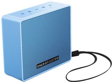 Беспроводной динамик Energy Sistem Music Box 1+ Sky, 5 Вт