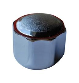 Segisti nupp Thema Lux 3/8 mm soe vesi