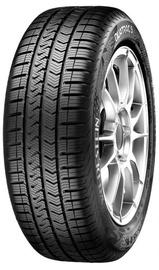 Универсальная шина Vredestein Quatrac 5 205 55 R17 95V XL