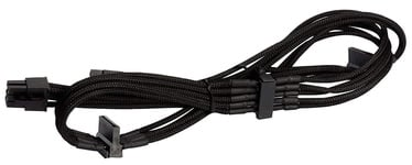 SilverStone SATA/Slimline Modular Power Supply Cable 300mm