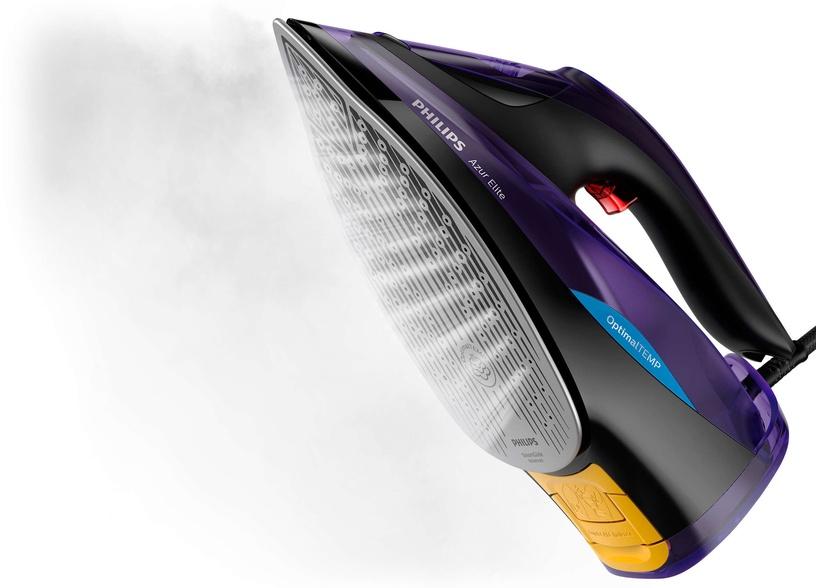 Triikraud Philips Azur Elite GC5039/30