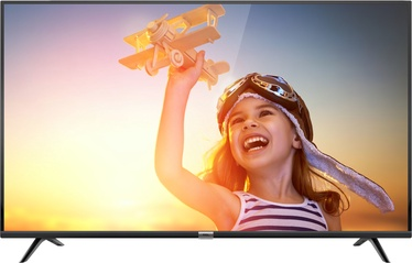 Televiisor TCL 65DP600