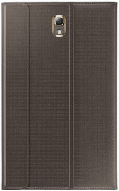 Samsung Book Cover For Samsung Galaxy Tab S 8.4 Bronze