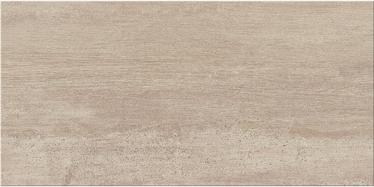 Cersanit Harmony Floor Tiles 59.8x29.7cm Beige