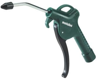 Metabo BP 200