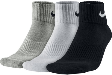 Nike Performance Cotton 3 Colors 34-38