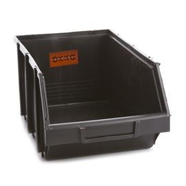 Tarvikute karp, 210x350x160mm