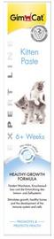Gimborn GimCat Kitten Paste 50g