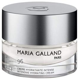 Крем для лица Maria Galland96 Intensive Hydrating Cream, 50 мл