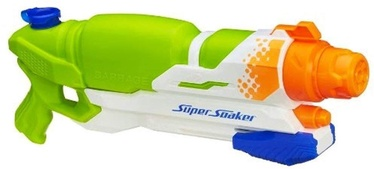 Hasbro Nerf Super Soaker Toy A4837