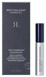Revitalash Revitabrow Advanced Eyebrow Conditioner 1.5ml