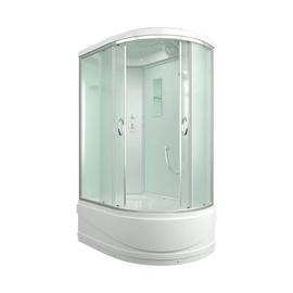 Erlit Shower Cabin 3512TPL-C3 90X120cm