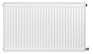 Radiaator Korado VK 11, 500x1000 mm