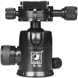 Triopo B-2N Ball Head