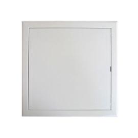 Kipsiluugid (metallist) 300 x 300 mm