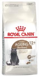Royal Canin FHN Ageing Sterilised +12 400g