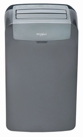 Whirlpool Mobile Air Conditioner PACB212HP